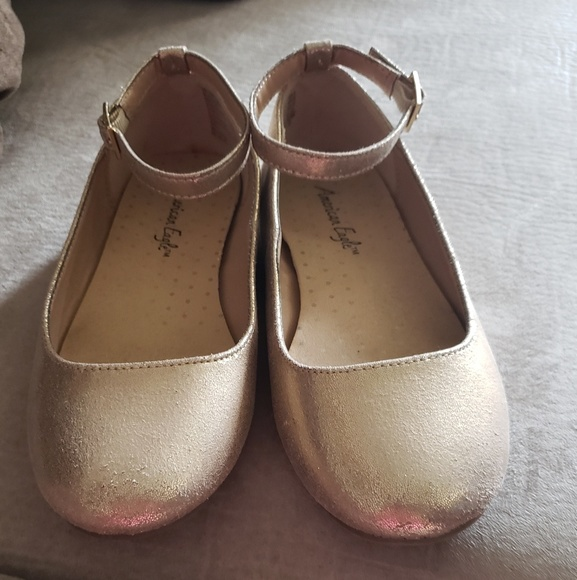 American Eagle By Payless Other - Girls flats